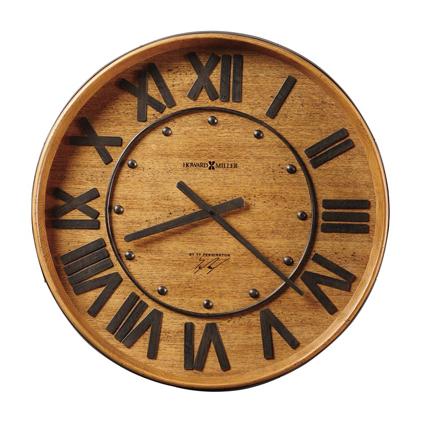 Настенные часы Howard Miller в коллекции Classic