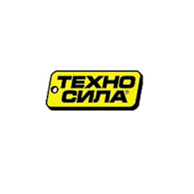 Подарочный сертификат сети магазинов «Техносила»