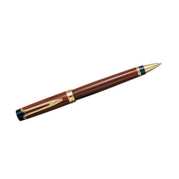 Ручка роллер Waterman Liaison