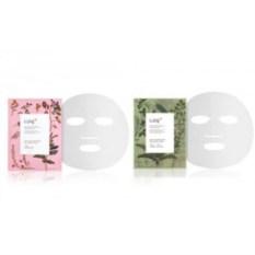 Тканевая маска для лица Llang