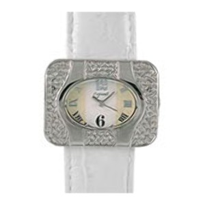 Женские наручные часы Lowell Girls