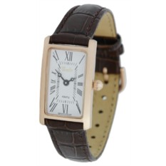Женские наручные кварцевые часы Слава 5039032/2035
