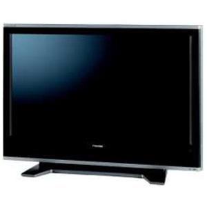 Плазменный телевизор Toshiba 42WP66R