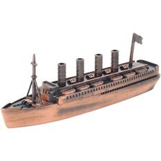 Набор «Морской лайнер»