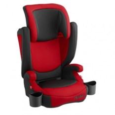 Детское автомобильное кресло Aprica Air Ride (цвет: красный)