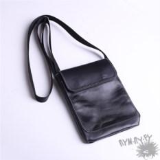 Мужская сумка Аякс