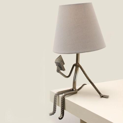 Лампа Ученье − свет