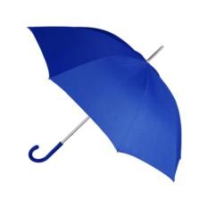 Синий зонт-трость Коди