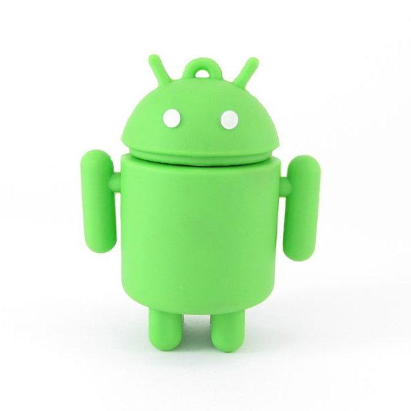 Флешка Андроид