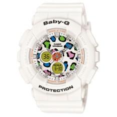 Женские наручные часы Casio Baby-G BA-120LP-7A1