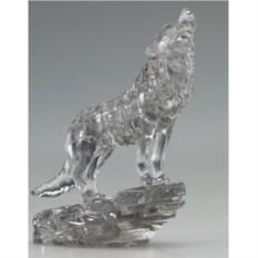 3D-головоломка «Волк»