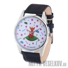Наручные часы Mitya Veselkov Королева песиков