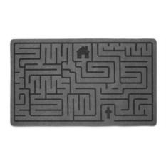 Придверный коврик Labyrinth