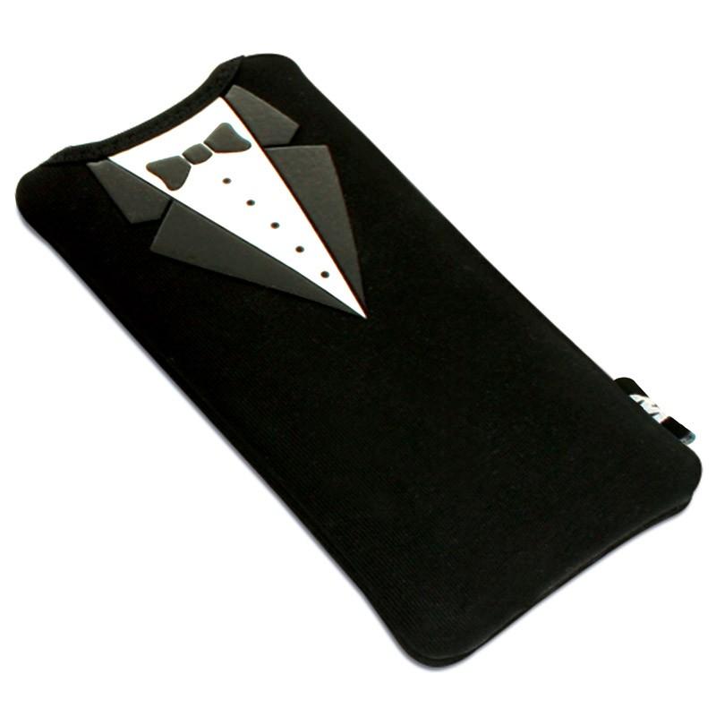 Универсальный чехол для телефона Smart Phone