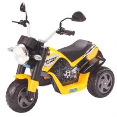 Электромотоцикл Peg-Perego ED0920 Scrambler