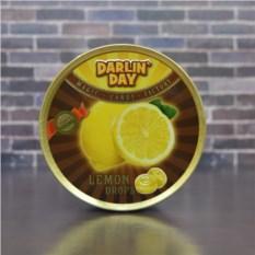 Карамель Darlin day со вкусом лимона