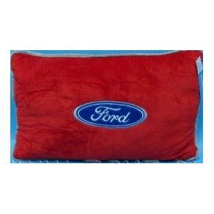 Подушка «Форд»