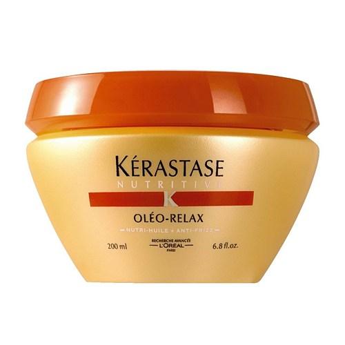 Маска для непослушных волос, 200 ml, Kerastase