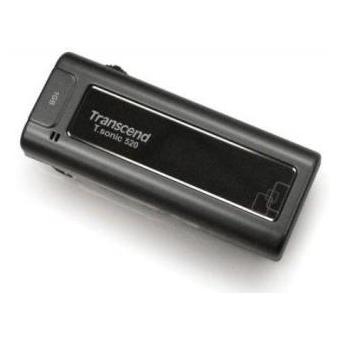 MP3-плеер Transcend 520 1Gb