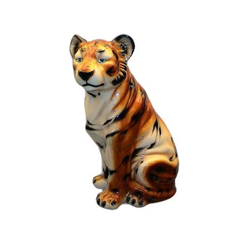 Копилка «Тигр»