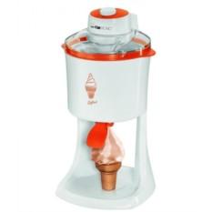 Мороженица Clatronic - ICM 3594