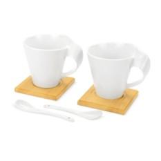 Чайный набор Диаманте