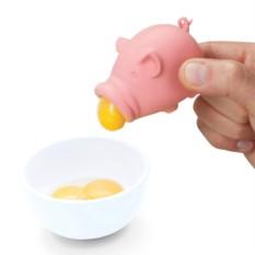 Прибор для отделения желтка от белка Yolkpig
