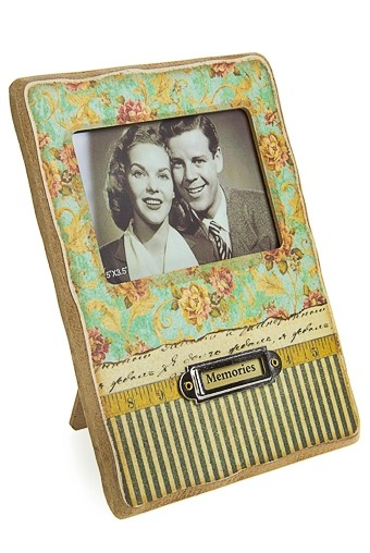 Рамка для фото Семейные воспоминания