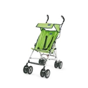 Коляска CT 0.6 lLght Stroller