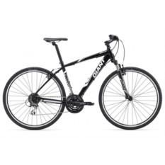 Городской велосипед Giant Roam 3 (2016)