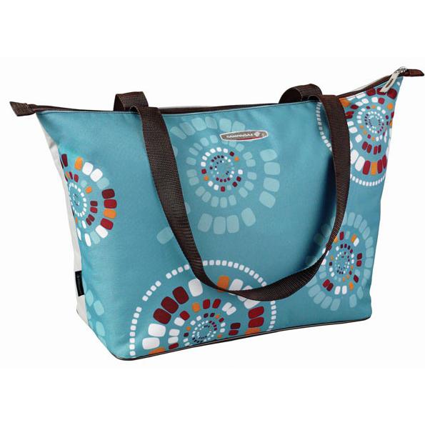 Изотермическая сумка Campingaz Shopping