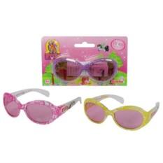 Детские солнцезащитные очки от Filly
