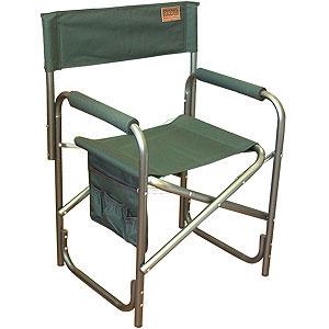 Кресло складное Camping World Commander