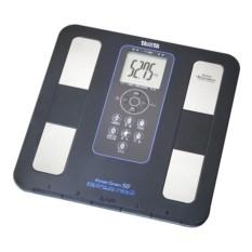 Весы Tanita - BC-351