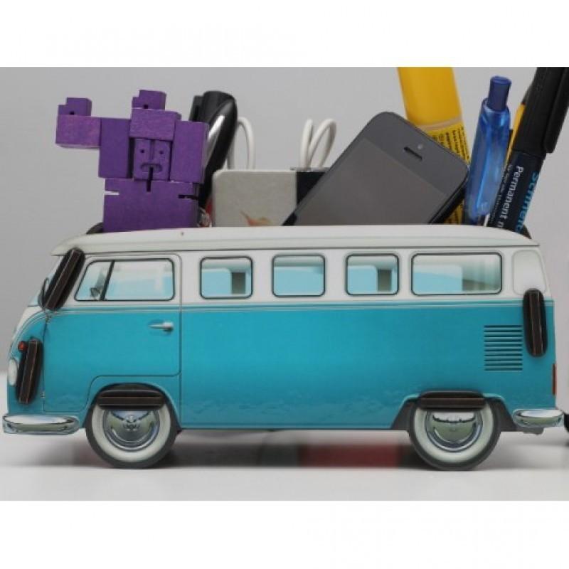 Конструктор-органайзер VW Camper