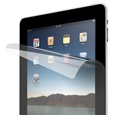 Пленка защитная для iPad 2/ iPad 3 New