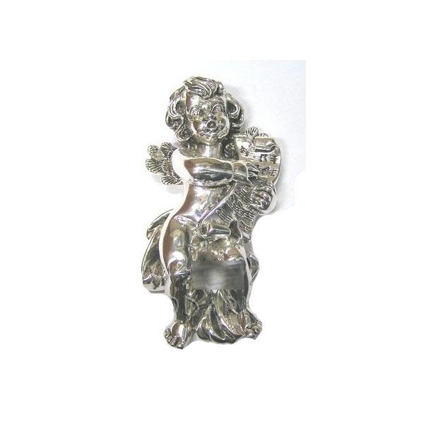 Статуэтка «Ангел с нотами»