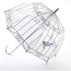Зонт Fulton LULU Birdcage