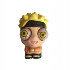 Антистресс игрушка Наруто