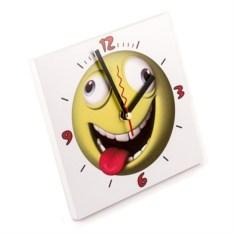 Часы Баламут