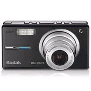 Фотоаппарат Kodak V603