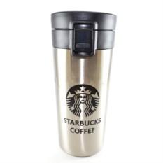 Термокружка Starbucks на 300 мл