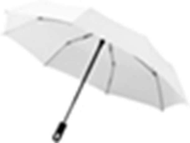 Автоматический зонт Traveler