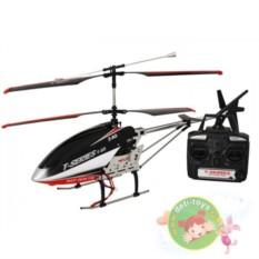 Радиоуправляемый вертолет MJX T55