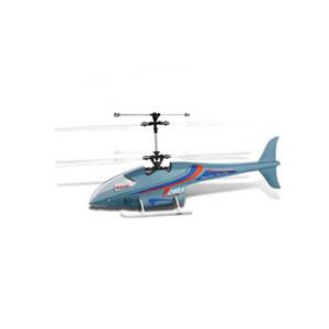 Модель «Вертолет»