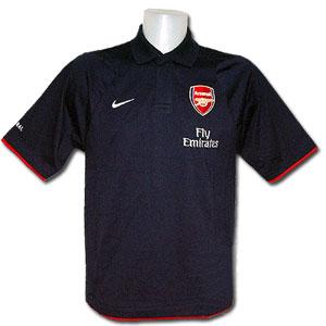 Поло Арсенал 20 06-2007