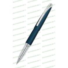 Ручка-роллер Cross ATX Juniper Blue