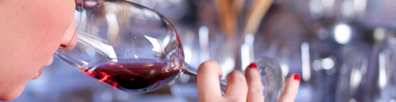 Подарочный сертификат Дегустация вин в группе