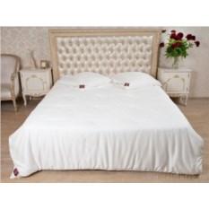 Элитное шелковое одеяло Luxury Silk от German Grass