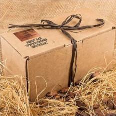 Подарочный набор для приготовления шоколада